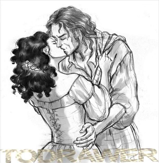 Alex_Jamie&Claire_kissing