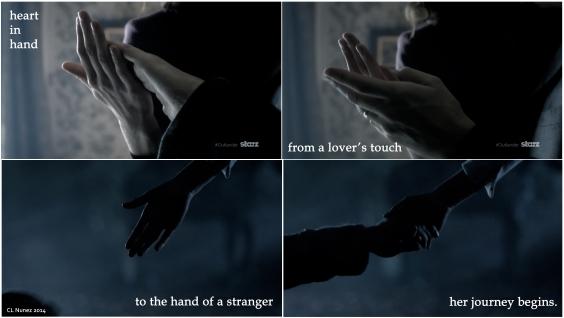 #hands_8