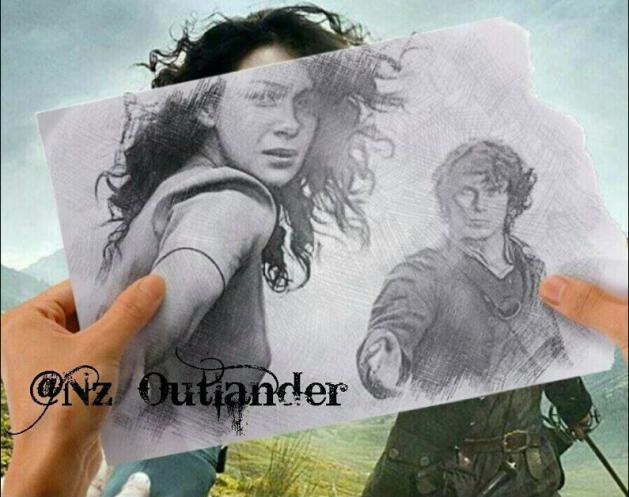 Nz_Outlander_1