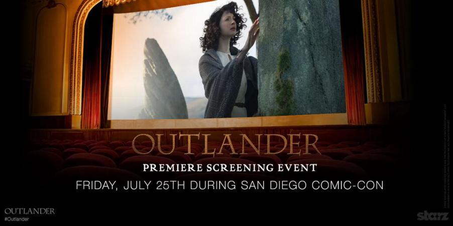 Outlander_screening