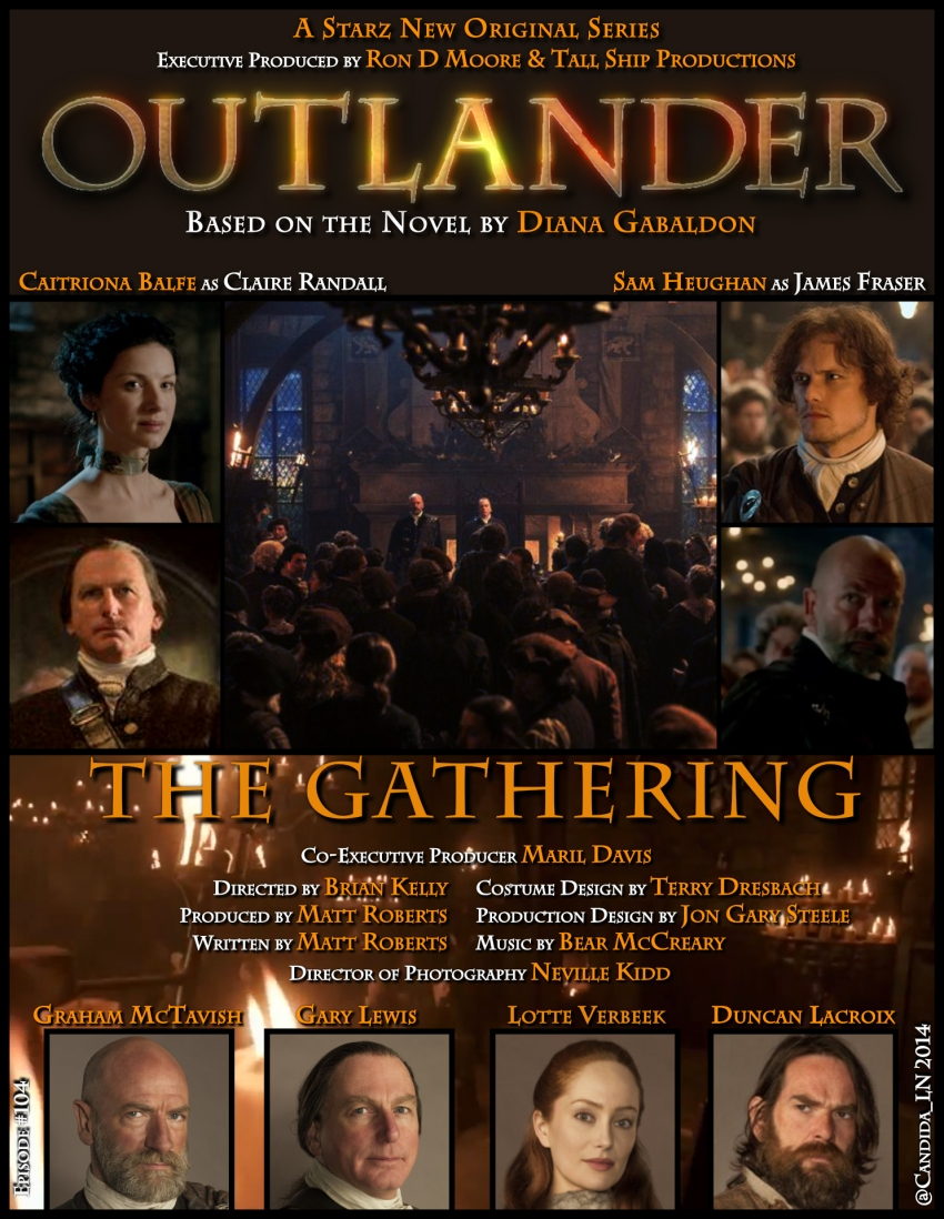 #104_The_Gathering_Poster