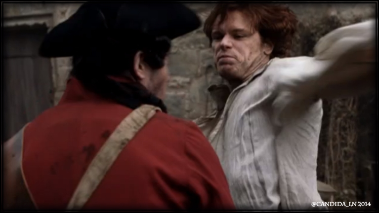 7 Jamie_hates_Redcoat_lips_R