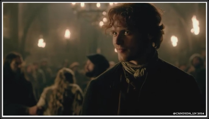 05_Jamie's_I'm_willing_to_mess_up_this_pretty_face