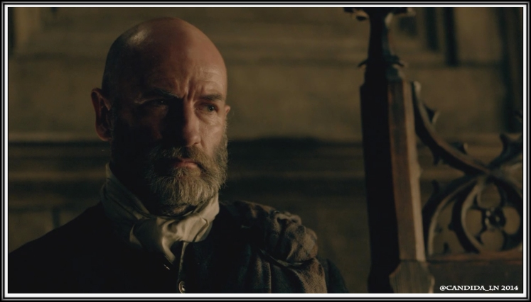 10_Dougal's_face