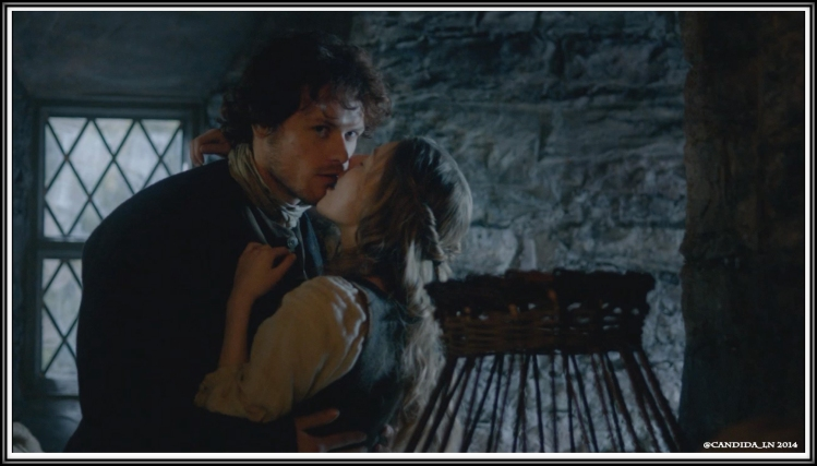 10_Jamie's_caught_red_lipped