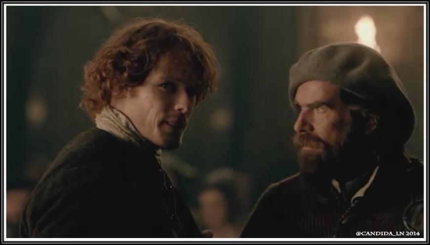 15_Jamie's_I'm_not_afraid_of_Rupert