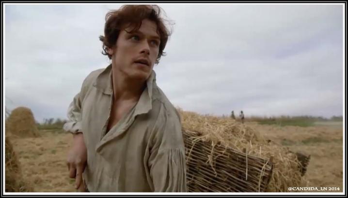 28_Jamie's_I'm_a_farmer