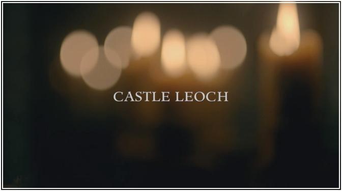 Castle_Leoch_title