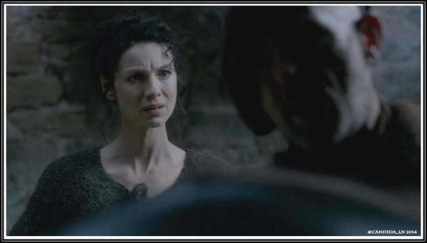 ep104_Claire's_confused