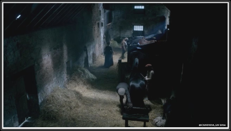 ep104_stable