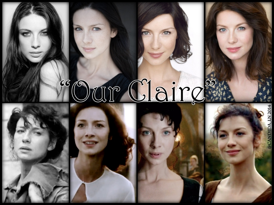 #Our_Claire