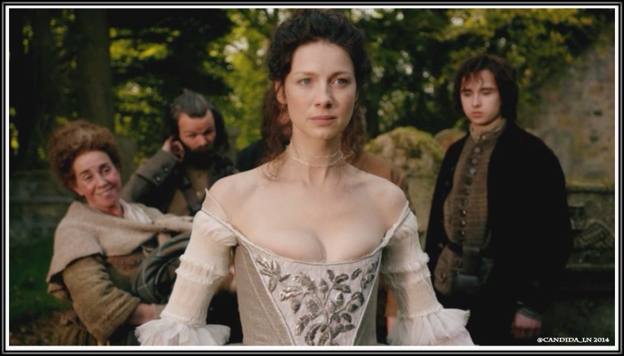 03_Claire_the_bride_00001