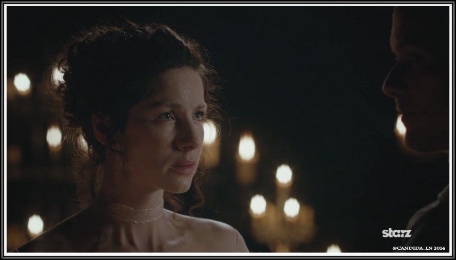 03_Claire_unhappy_bride_00001