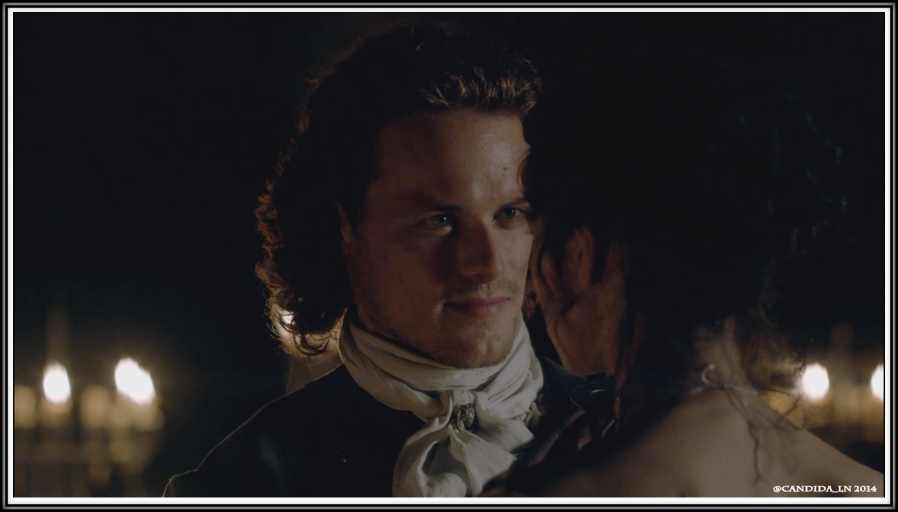 03_Jamie's_kisses_bride