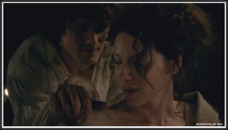 12_Jamie_toys_with_Claire