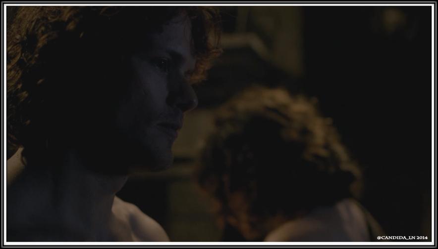 22_Jamie's_precious_Claire