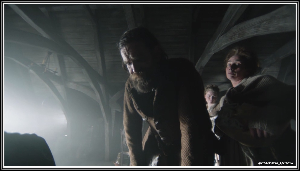 31_Murtagh_wakes_Claire_00001