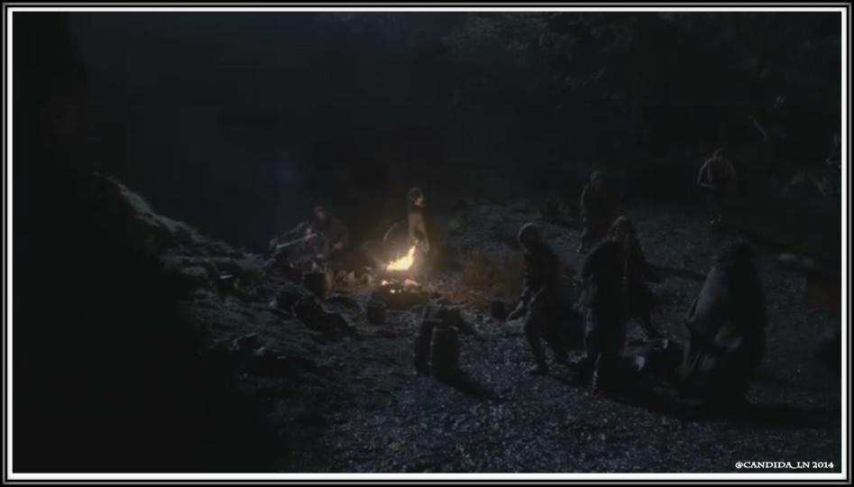 33_camp_under_attack_00001