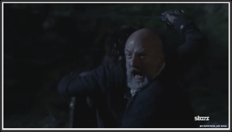 34_Dougal_fights_00001