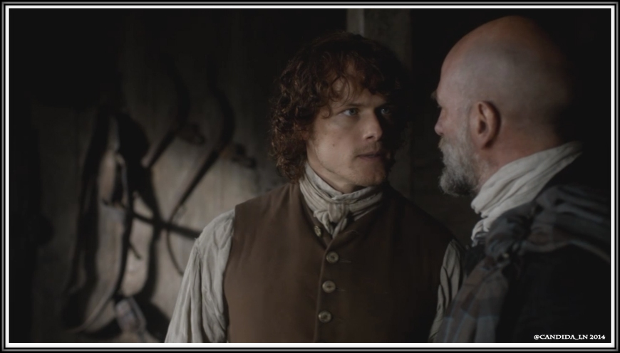 38_Jamie's_defends_Claire