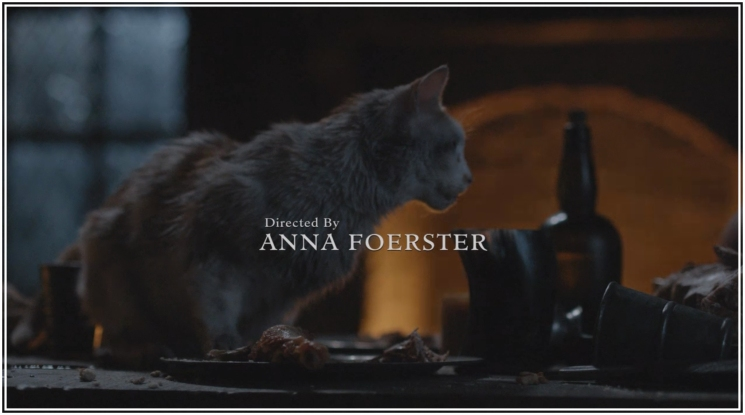 Anna_Foerster_00001