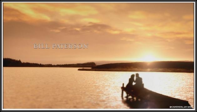 Bill_Paterson