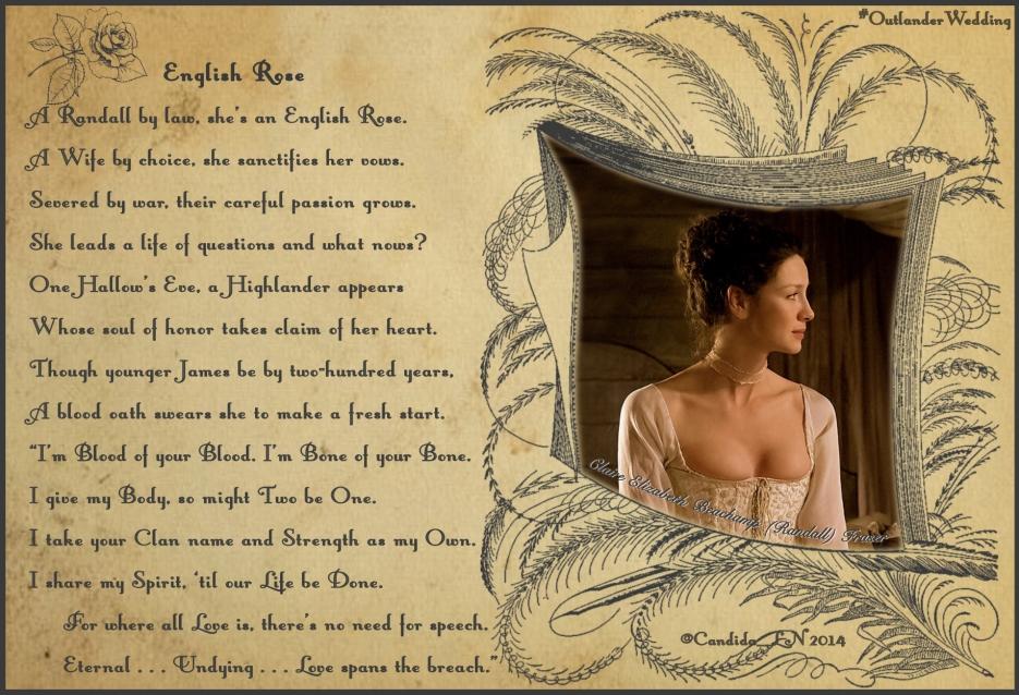 #English_Rose