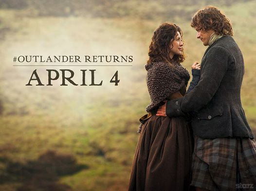 Outlander_Returns