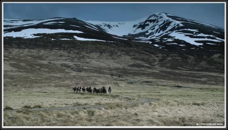 Scotland_4