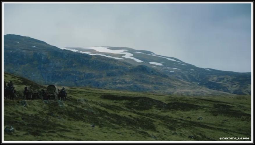 Scotland_6