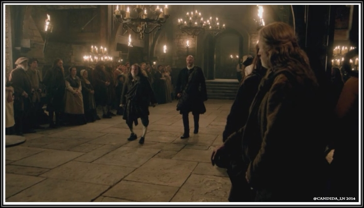Colum_enters_hall_w_Dougal