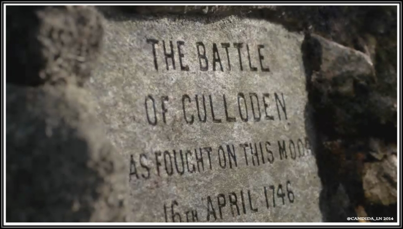 Culloden_Moor_02_00001
