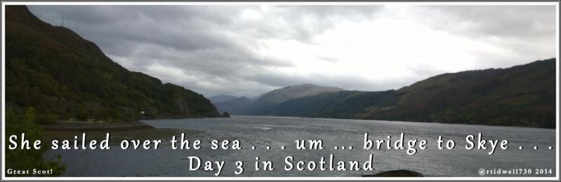 Day3_Loch_Duich