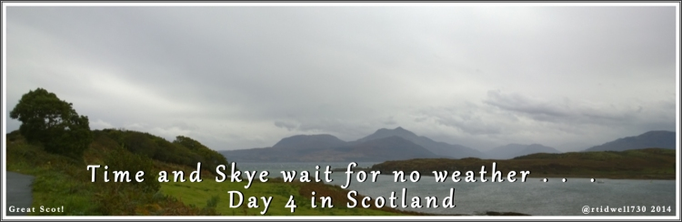 Day4_Skye