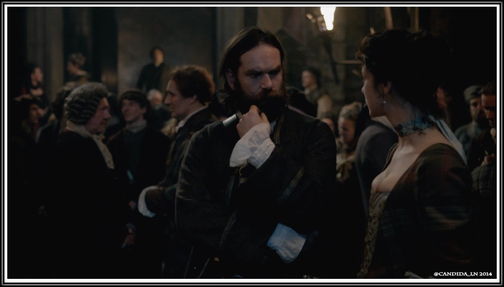 gathering_murtagh&claire_00001