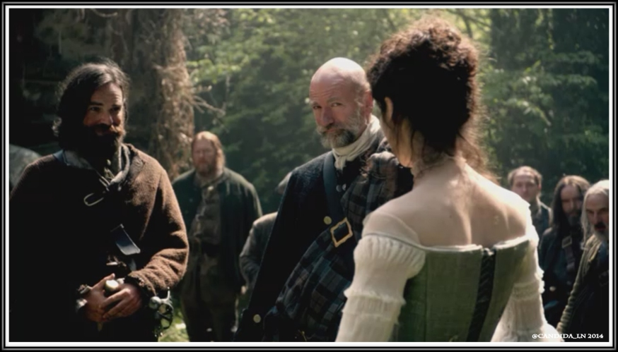 Murtagh&Dougal_approve_00001