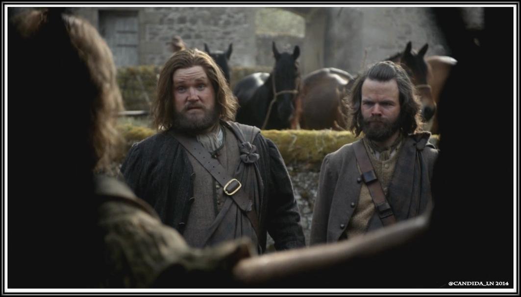 Rupert&Angus_1