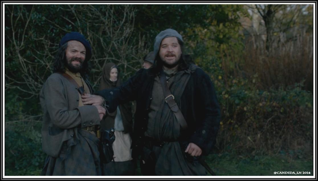 Rupert&Angus_2