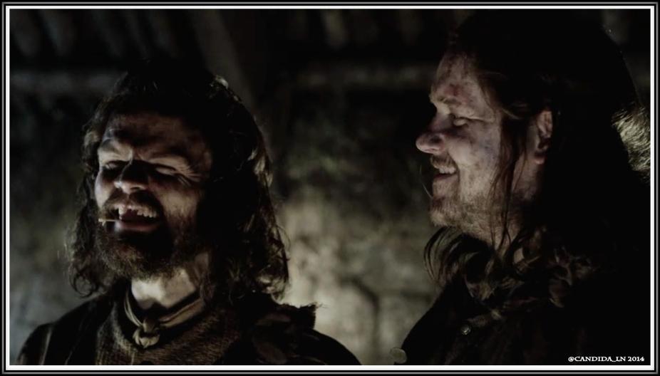 Rupert&Angus_3