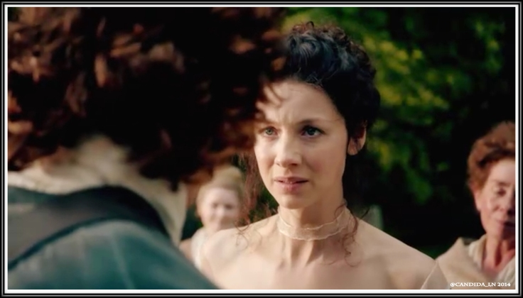 10_ep107_Claire's_Can't_Marry