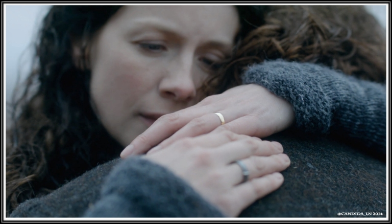 23_ep108_Claire's_Lady_Lallybroch