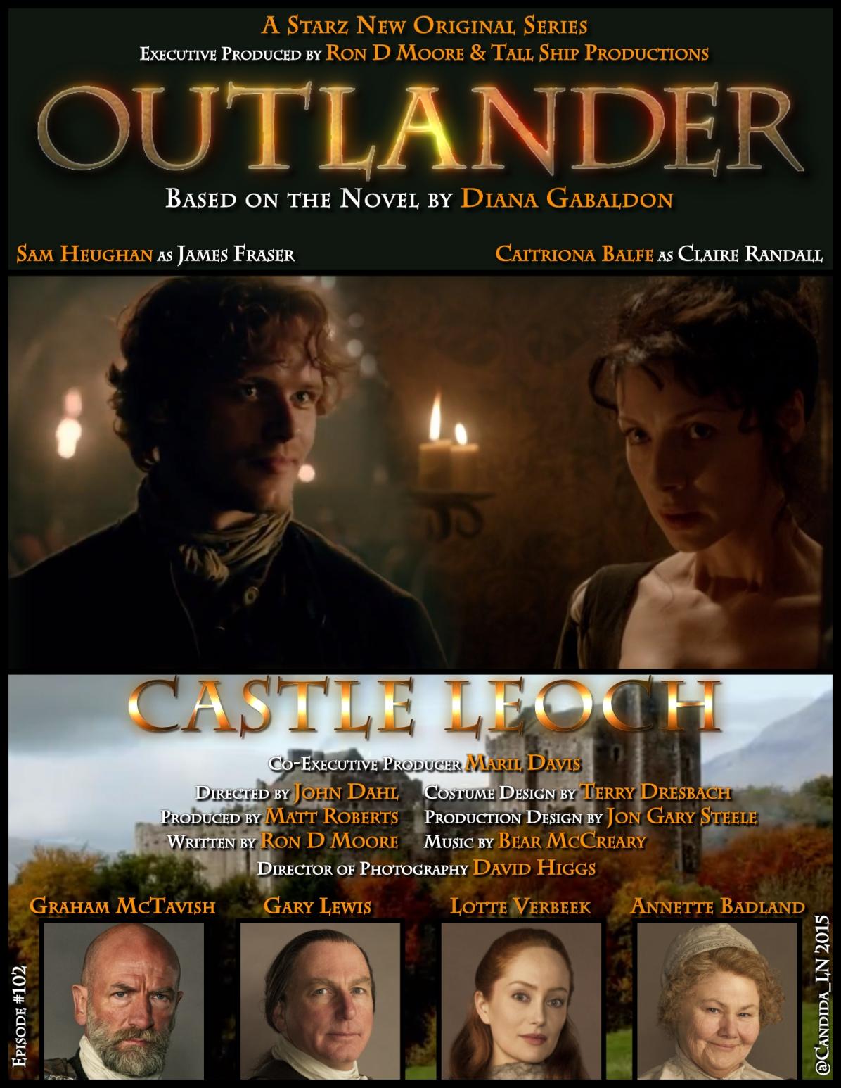 #102_Castle_Leoch_Poster_new