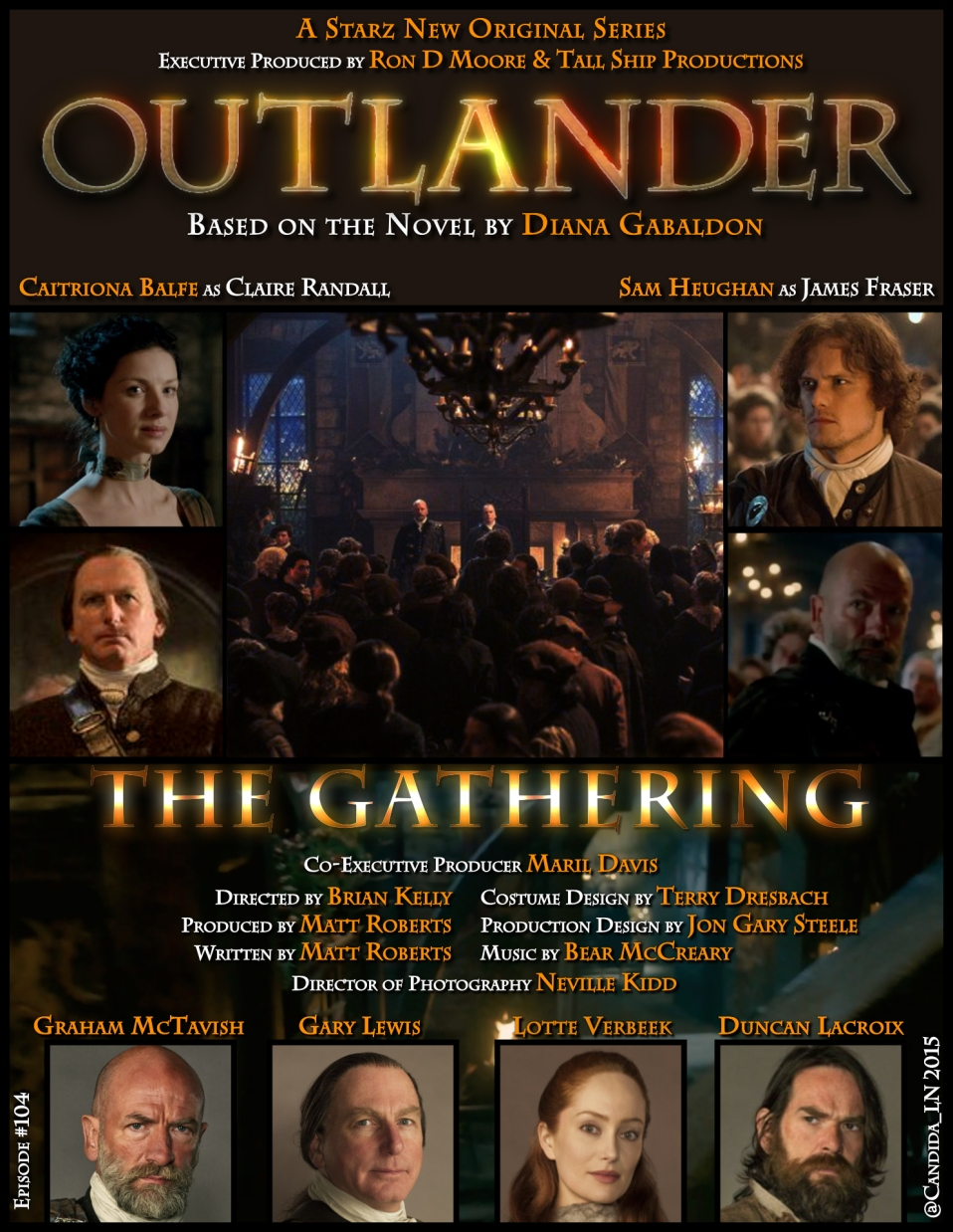 #104_The_Gathering_Poster_new