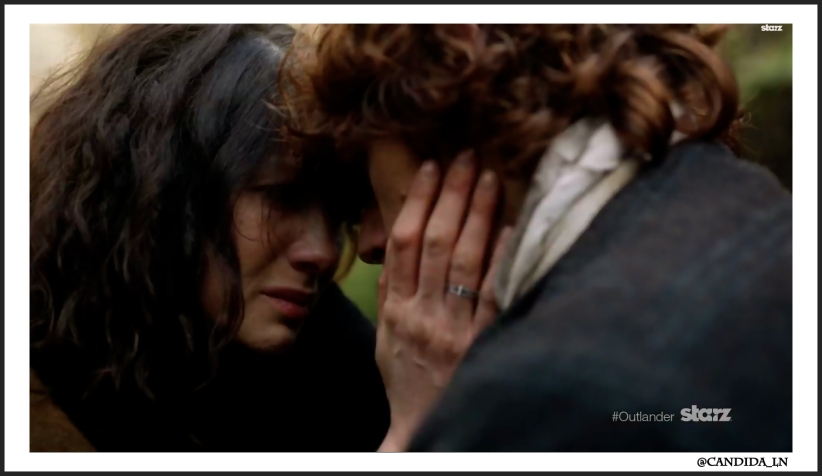 ep109_Jamie_Claire_escape