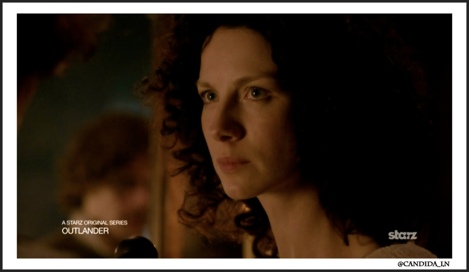 ep110_Jamie_Claire_return_1