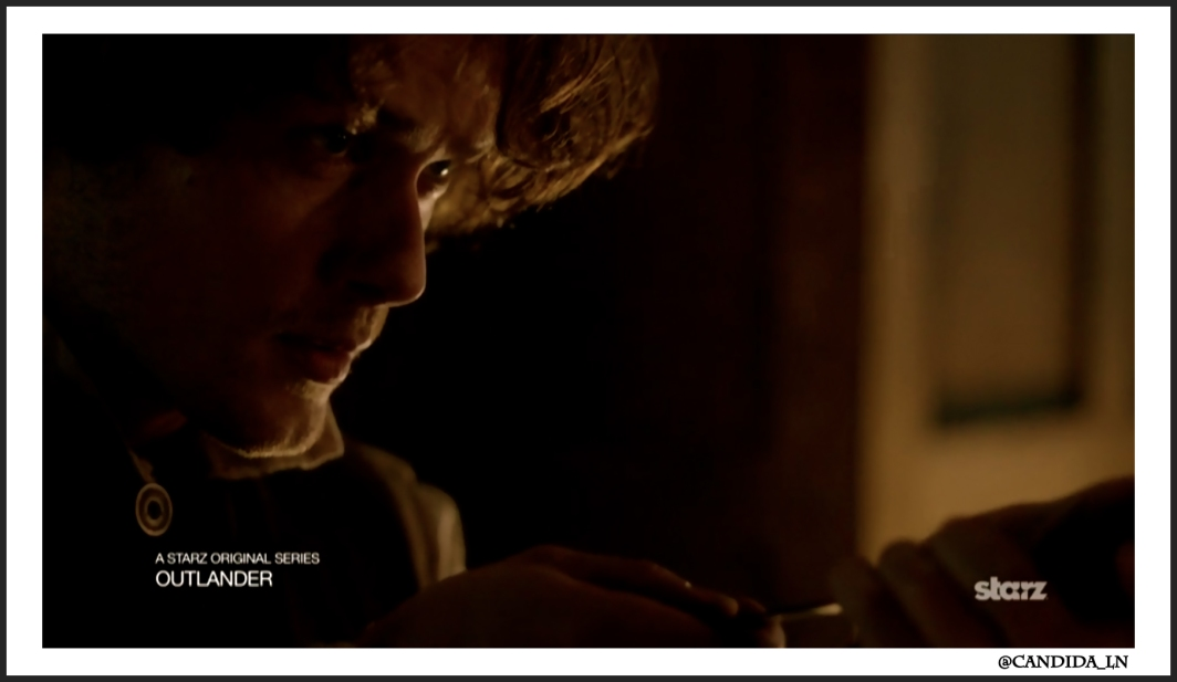 ep110_Jamie_Claire_return_2