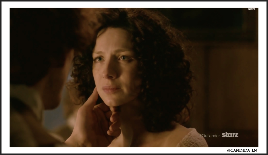 ep110_Jamie_Claire_return_3
