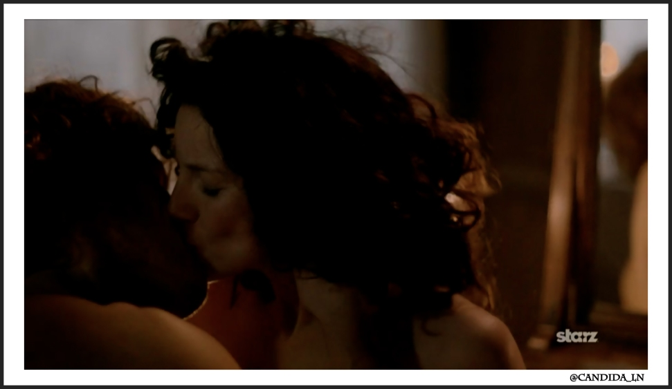 ep110_Jamie_Claire_return_4