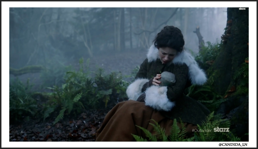 ep110_Jamie_Claire_return_5