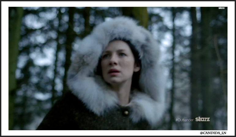 ep110_Jamie_Claire_return_6